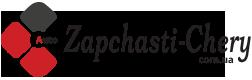 Механизм переключення передач Джили СК купить в интернет магазине 《ZAPCHSTI-CHERY》